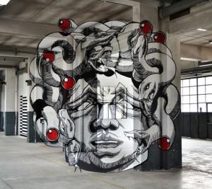 Medusa-anamorphose-street-art-01-610x544
