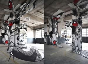 Medusa-anamorphose-street-art-03-610x451