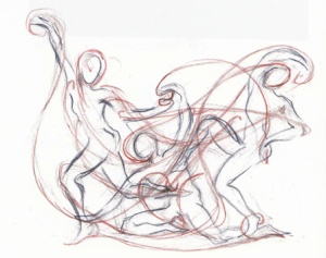 illustration_laban_0001pt