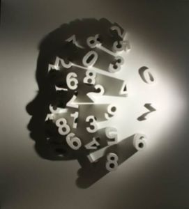 Light-and-Shadow-Kumi-Yamashita-1