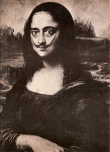 MonaDali
