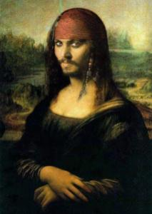 MonaSparrow