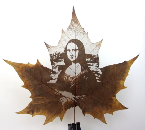 new-carved-leaves