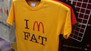 mcdo-t-shirt