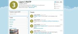 un-faux-compte-twitter-d-une-ligne-de-metro-de-la-ratp-10760982gqvii
