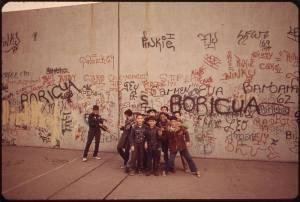 NY Bronx1973