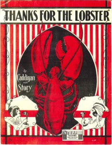 P00786-ThanksfortheLobster440