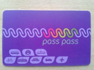 Carte_Pass_Pass